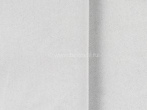 Портьера блэкаут T RS 6669-01/280 P BL