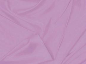 1984-БЧ (1173) Сатин гладкокрашеный цв.153620 сиреневый, ширина 300см