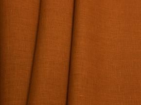 4С33-ШР/2пн.+ГлМХУ 1345/0 Ткань костюмная, ширина 150см, лен-100%