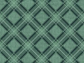 Интерьерная ткань Меланж арт. 263 МАПС рис.13281/6, 150 см