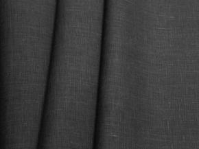 4С33-ШР+Гл 123/0 Ткань для постельного белья, ширина 150см, лен-100%