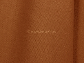 06С226-ШР/пк.+Гл+МХУ 1682/0 Ткань костюмная, ширина 150см, лен-53% хлопок-47% (2 сорт)