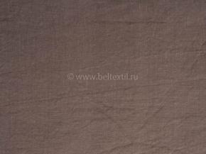 16с5-ШР 240*150  Простыня цв. 987 какао
