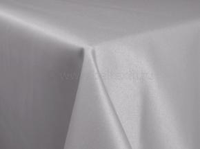 04С47-КВгл+ГОМ Журавинка т.р. 2 цвет 134105 жемчужно-серебристый, 155см