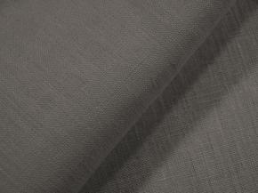 09С52-ШР/2пн.+Гл+МХУ 106/0 Ткань костюмная, ширина 145см, лен-100%