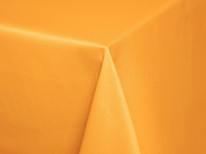 04С47-КВгл+ГОМ Журавинка т.р. 27 цвет 030206 желтый, 155см