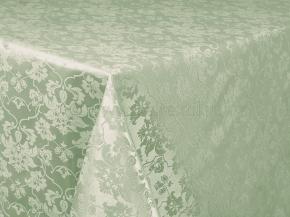 03С5-КВгл+ГОМ т.р. 2324 цвет 010201 св. оливковый, ширина 155см