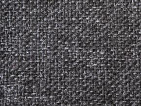 Мебельная ткань ТМ-76/76-1 (спанбонд)