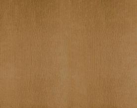 "Ткань блэкаут ""Кармен"" HH Y115GD2037-10/280 BL песочный, ширина 280 см. Импорт"