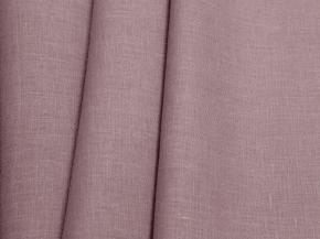 4С33-ШР/2пн.+ГлМХУ 1299/0 Ткань костюмная, ширина 150см, лен-100%