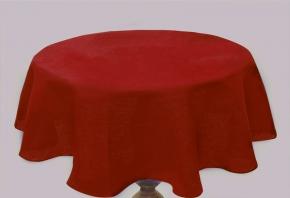 12с216-ШР D144 Скатерть цвет красный 1112