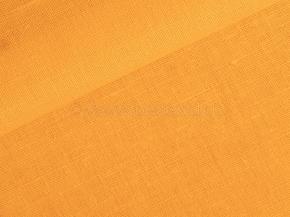 Ткань бельевая п/лен арт.01509/402-1 цвет 235, ширина 150см