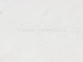 12с404--ШР 250*150 простыня цв. белый