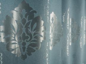 Ткань блэкаут ZN 1001-03/280 PJac BL, ширина 280см