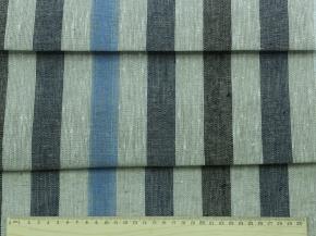 10С492-ШР 45/3 Ткань декоративная, ширина 50см, лен-100%