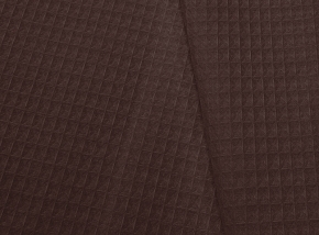 1928-БЧ (1157) Вафельное полотно гладкокрашеное цв. 191012, ширина 150 см