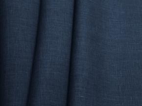4С33-ШР/2пн.+ГлМХУ 369/0 Ткань костюмная, ширина 150см, лен-100%