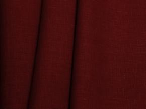 4С33-ШР/2пн.+ГлМХУ 1387/0 Ткань костюмная, ширина 150см, лен-100%