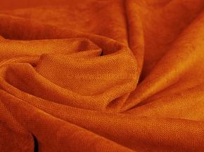 Ткань портьерная Gold Line ALT Canvas-498/290 PV, 290см