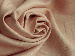 19С146-ШР+Х+У 19/5 Ткань костюмная, ширина 145см, лен-100%