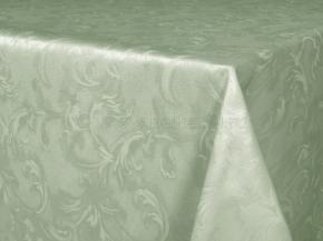 03С5-КВгл+ГОМ Журавинка т.р. 1703 цвет 010201 светло-оливковый, 155см
