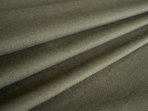 Ткань бельевая арт 175448 п/л гладкокрашеный рис. 077 Тина, ширина 150см