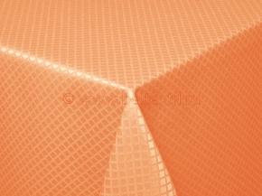 03С5-КВгл+ГОМ Журавинка т.р. 2304 цвет 060305 персиковый, 155см