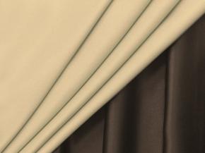 Ткань блэкаут Carmen RS Milan-02/280 P BL 2st, ширина 280 см