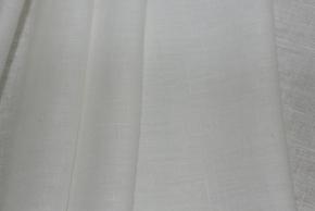 09С52-ШР 0/0 Ткань скатертная