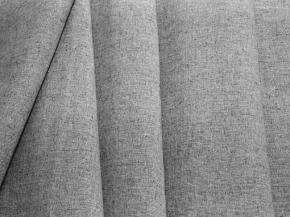14С33-ШР 330/0 Ткань декоративная, ширина 250см, хлопок-60% лен-40%
