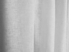 02С34-ШР/пн./з+О 101/0 Ткань декоративная, ширина 160см, лен-58% хлопок-42%