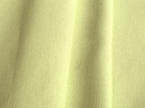 16С81-ШР+Гл 1403/0 Ткань для постельного белья, ширина 260см, лен-59% хлопок-41%
