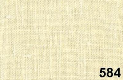 09С52-ШР+Гл 584/0 Ткань скатертная