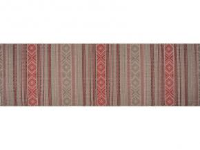 15С431-ШР 49*160  рушник цвет 1 красный