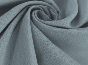 Ткань портьерная Lila LL Cot-01-1956G/280 PL, ширина 280см