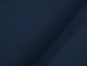 09С52-ШР/з+Гл 443/0 Ткань скатертная, ширина 150 см, лен-100%