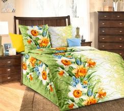 1100 КПБ 1.5 спальный Весна
