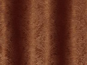 "Жаккард ""Carmen"" LD 958-1118/150 PJak, ширина 150 см. Импорт"