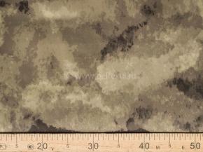 Ткань сорочечная кмф арт. ПВ-160 рис. ATACS AU