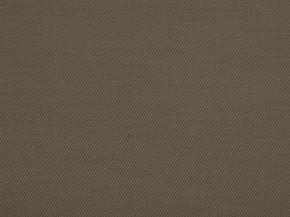 Ткань декоративный арт. 94523/500-2 цв. 402, ширина 150см