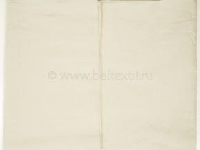18с336-ШР  Наволочка верхняя  50*70 цв белый