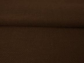 16С418-ШР+Гл+М+Х+У 551/1 Ткань костюмная, шир.150, лен-100%