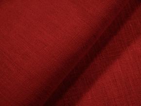 09С52-ШР/2пн./з+Гл 511/0 Ткань скатертная, ширина 150см, лен-100%