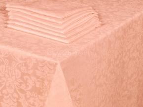 3423-05 КСБ Журавинка 1472/080305 148*148 цв. розовый