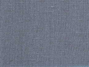 08С341-ШР/пн/з+ГлМХУ 199/0 Ткань костюмная, ширина 150, лен-100