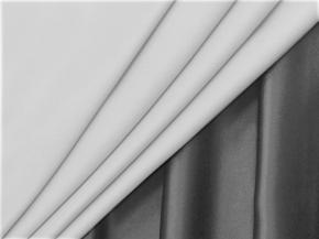 Ткань блэкаут Carmen RS Milan-20/280 P BL 2st, ширина 280см