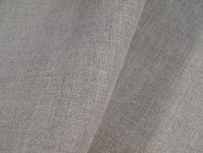 8С215-ШР+М+Х+У 330/0 Ткань костюмная, ширина150см, лен-100