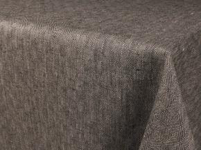 16С132-ШР/1.пн.+К 2/2 Ткань скатертная, ширина 150см, лен-100%