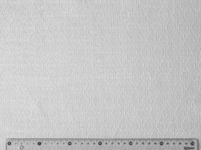 Холст полотенечный 601167 п/лен отб жаккард рис.Мелкий ромб 1х1080/1, ширина 50см