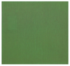 7с46-ШР/Б 45*45 Салфетка цв 372 темно-зеленый